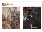 HennaMagazine