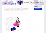 Your Personal Dresscoach