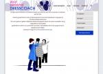 YourPersonalDresscoach-4